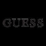 Tweedehands Guess